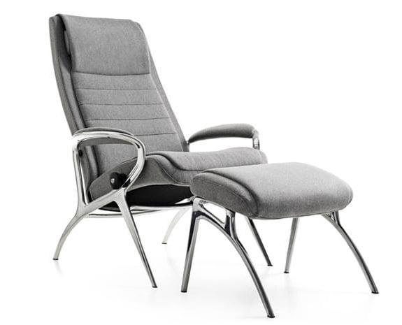 fauteuils stressless you. Black Bedroom Furniture Sets. Home Design Ideas